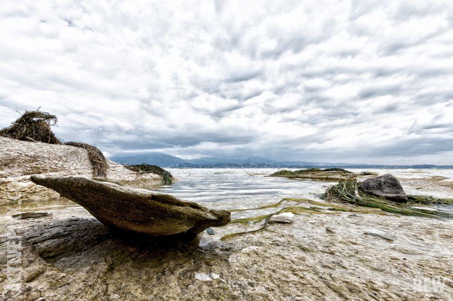 Sirmione Garda See Foto (c): Rainer Wittmann